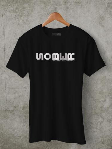 SOBRYETI Sober T-Shirt