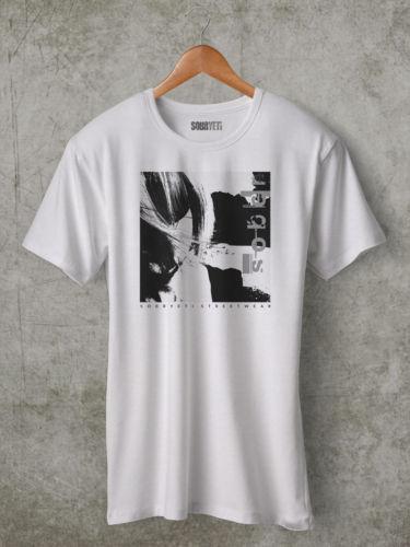 Sober Life is Good T-Shirt