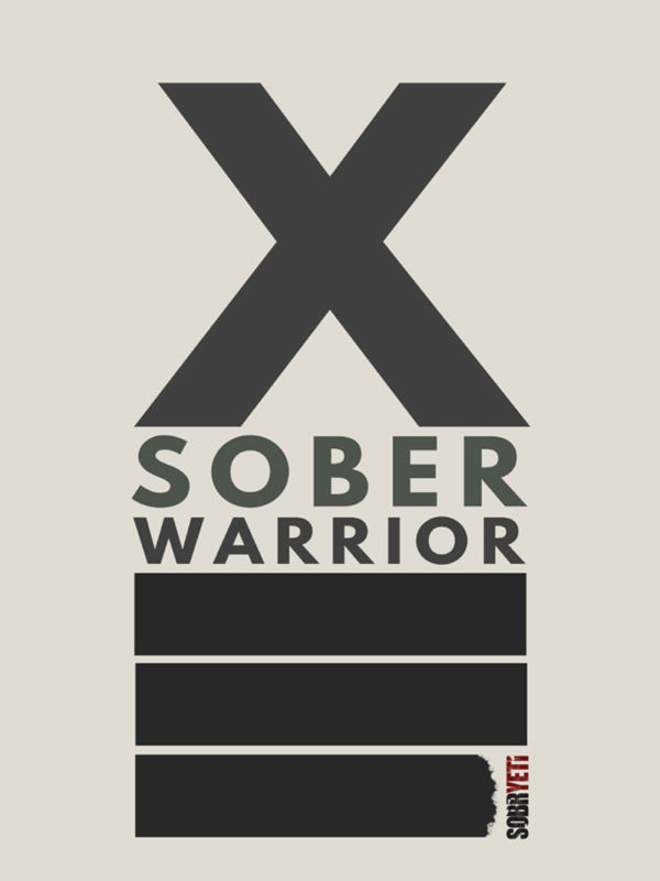 gifts for sober people