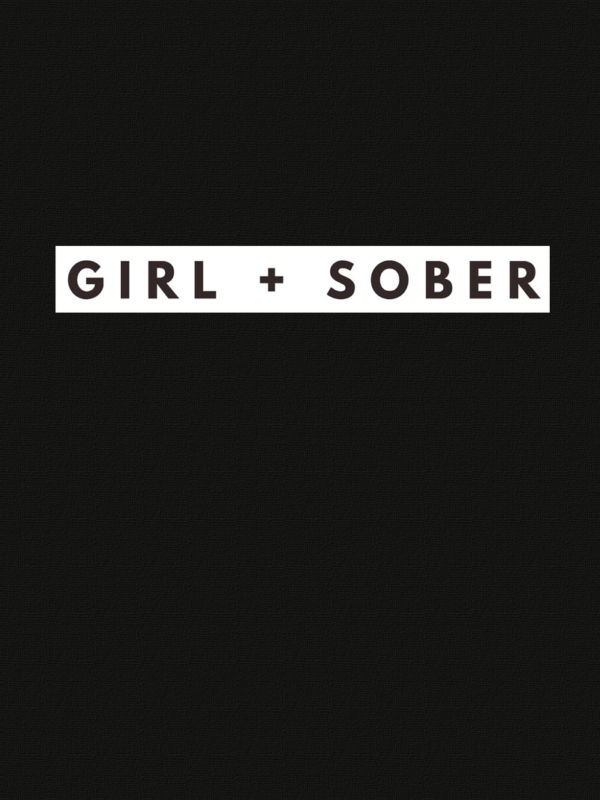 sober is sexy apparel