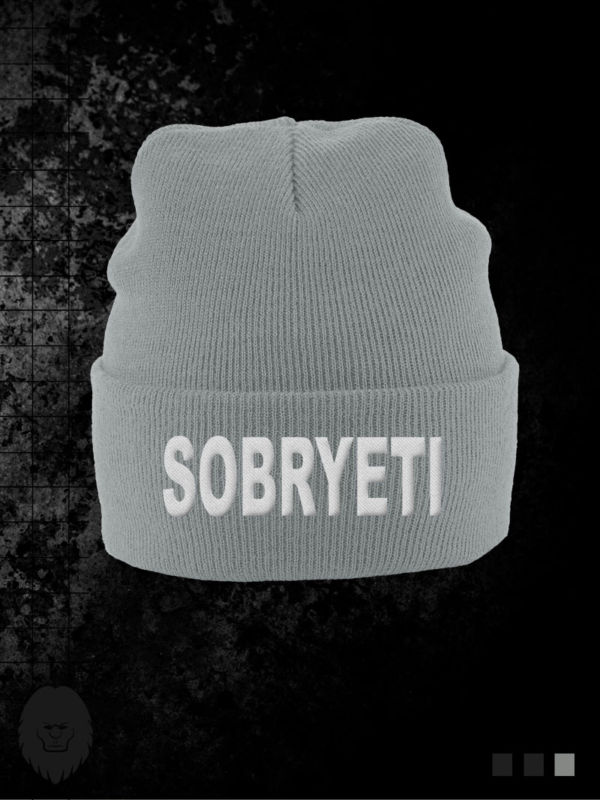 addiction beanies