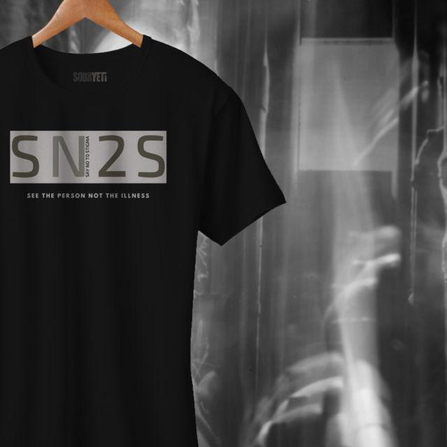 stigma tshirts