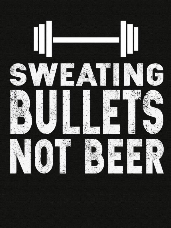 sobriety gym tank tops