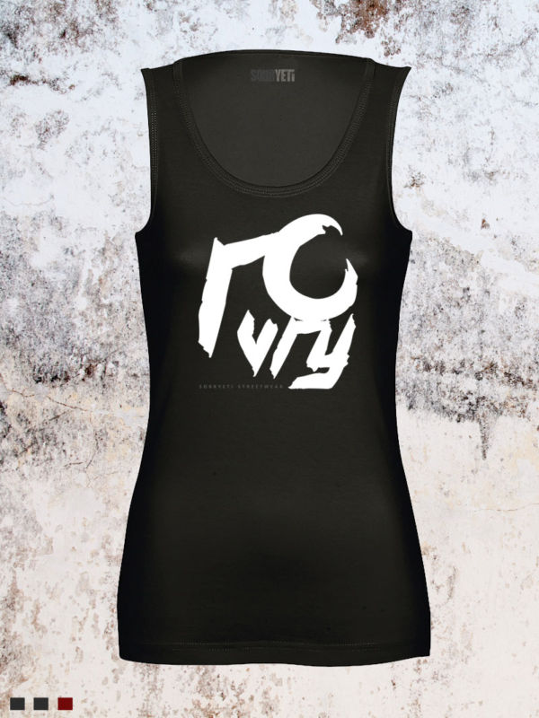 recovery clothing online