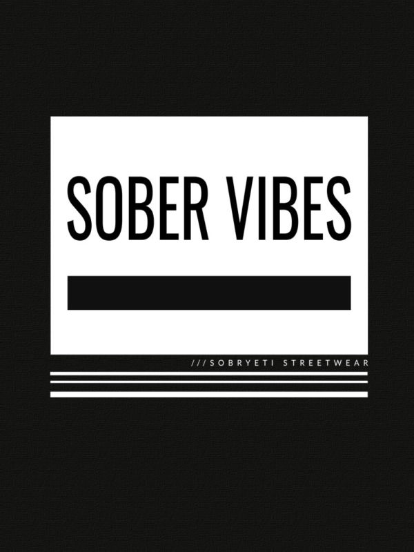 best sobriety tees to buy