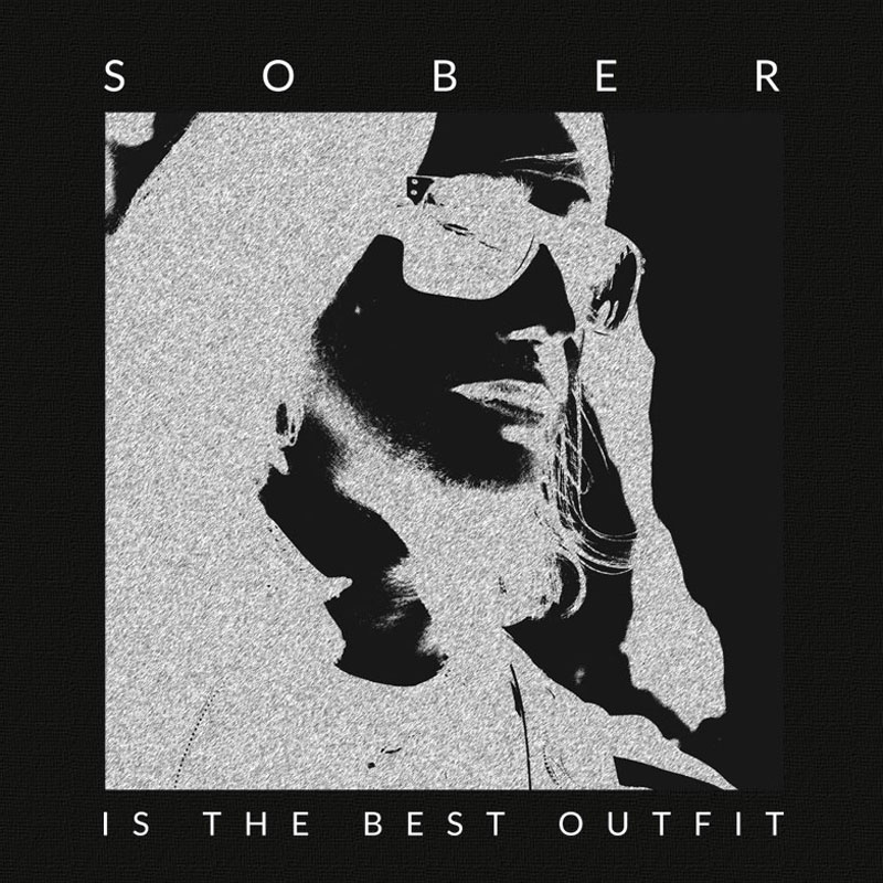 sobriety apparel online